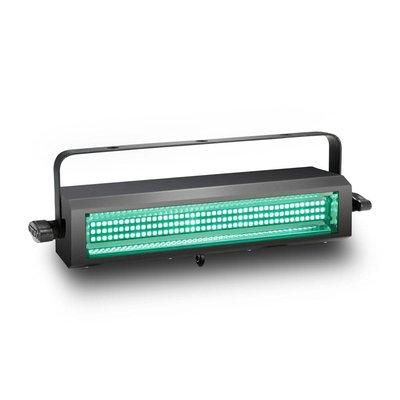Cameo Thunder Wash 100RGB LED stroboscoop RGB