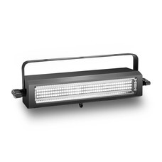 Cameo Thunder Wash 100W LED stroboscoop wit