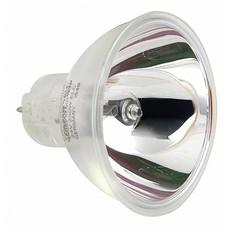 Osram ELC 24V/250W GX5.3 lamp