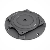 LD Systems Luidspreker plafondbeugel voor CURV500 zwart
