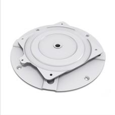 LD Systems Luidspreker plafondbeugel voor CURV500 wit