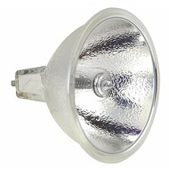 Osram ENH MR16 GY5.3 lamp 120V/250W