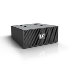 LD Systems CURV500SLA Smartlink adapter