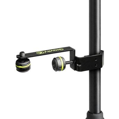 Gravity MAMM01 Microfoonhouder