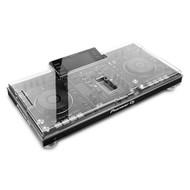 Decksaver Stofkap voor Pioneer XDJ-RX