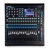 Allen & Heath QU-16 digitale mixer