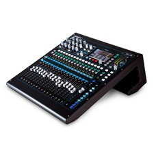 Allen & Heath QU-16 digitale mixer