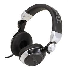 Technics RP-DJ1210 DJ hoofdtelefoon