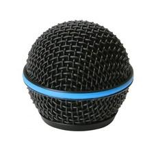 Shure Microfoongrill voor Beta 58A zwart