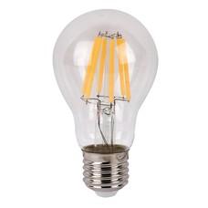 Showtec E27 6W LED Lamp warmwit