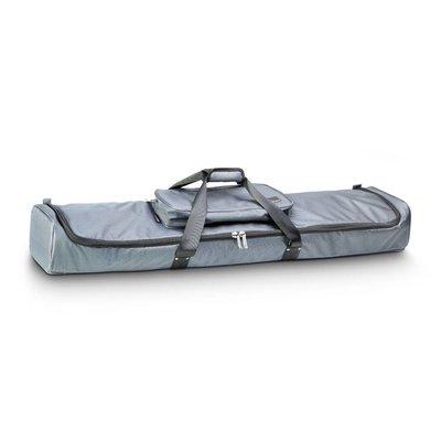 Cameo GearBag 400 S Universele flightbag