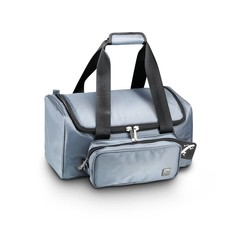 Cameo GearBag 300 S Universele flightbag