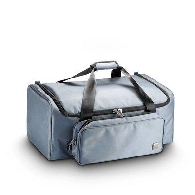 Cameo GearBag 300 M Universele flightbag