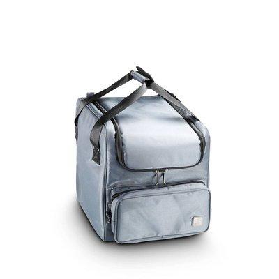 Cameo GearBag 100 M Universele flightbag