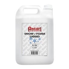 Antari SL-5N Sneeuwvloeistof 5L