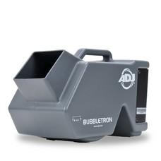 American DJ Bubbletron GO bellenblaasmachine