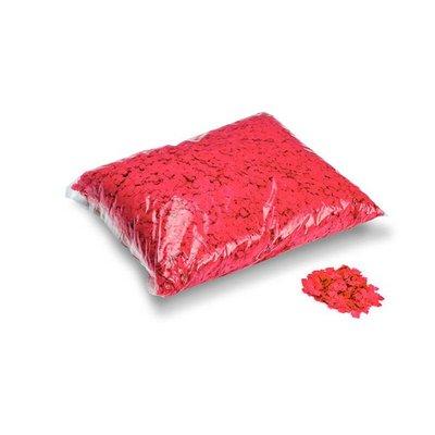 MagicFX Powderfetti 6x6mm rood
