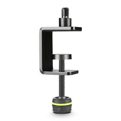 Gravity MSTM1B Tafelklem microfoonhouder