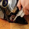 Leatherman Super Tool 300 multitool