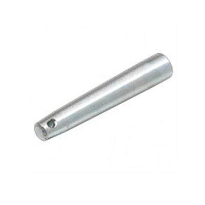 Eurotruss FD KCP conische pin met R-clip