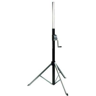 Duratruss DT ST-2800B-ECO wind-up statief tot 2,8m en 80kg