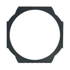 Showtec Filterframe voor Performer 1000