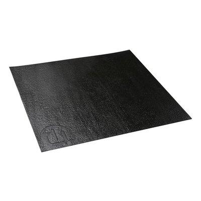 Adam Hall 87 Inlay antislipmat voor racklade 40 x 37cm