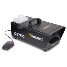 Beamz ICE700 Ice lowfog rookmachine 700W