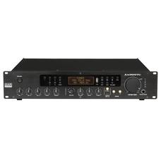 DAP ZA-9120TU 120W 100V zoneversterker