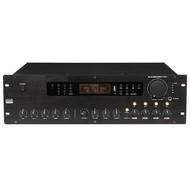 DAP ZA-9250VTU 250W 100V zoneversterker
