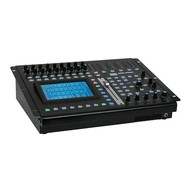 DAP GIG-202 TAB digitale PA mixer