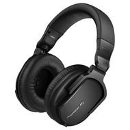 Pioneer HRM-5 Studio hoofdtelefoon