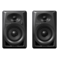 Pioneer DM-40 Actieve monitor set