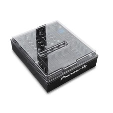Decksaver Stofkap voor Pioneer DJM-900 NXS2