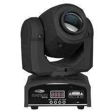 Showtec Kanjo Spot 60 LED moving-head