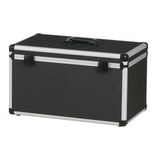 DAP Value Line Flightcase voor 4x Club par
