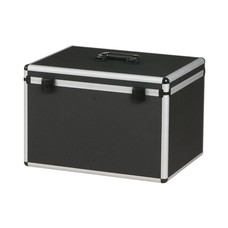 DAP Value Line Flightcase voor 4x Kanjo Wash/Spot