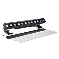 Cameo PIXBAR 600 Pro IP65 12x 12W RGBWA+UV LED-bar