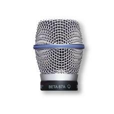 Shure RPW120 Beta87A Cartridge