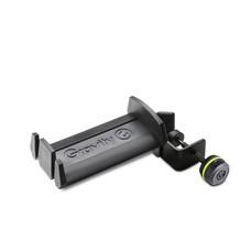 Gravity HPHMS 01 B hoofdtelefoon statiefbeugel