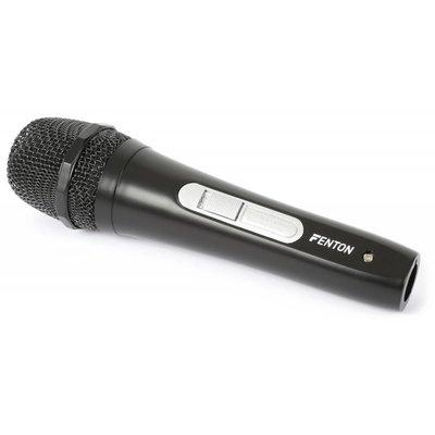 Fenton DM110 Dynamische microfoon
