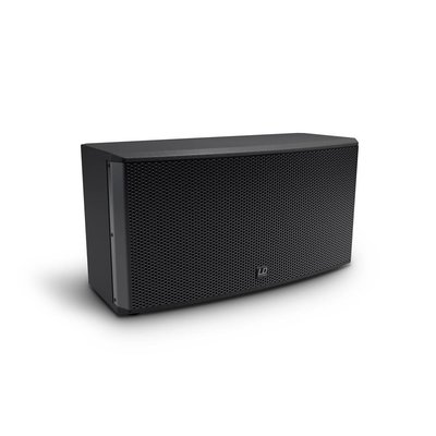 LD Systems CURV500ISUB Installatie subwoofer voor CURV500