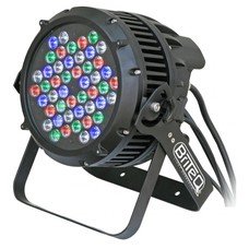 Briteq LED Mega Beam MK3 outdoor LED-spot