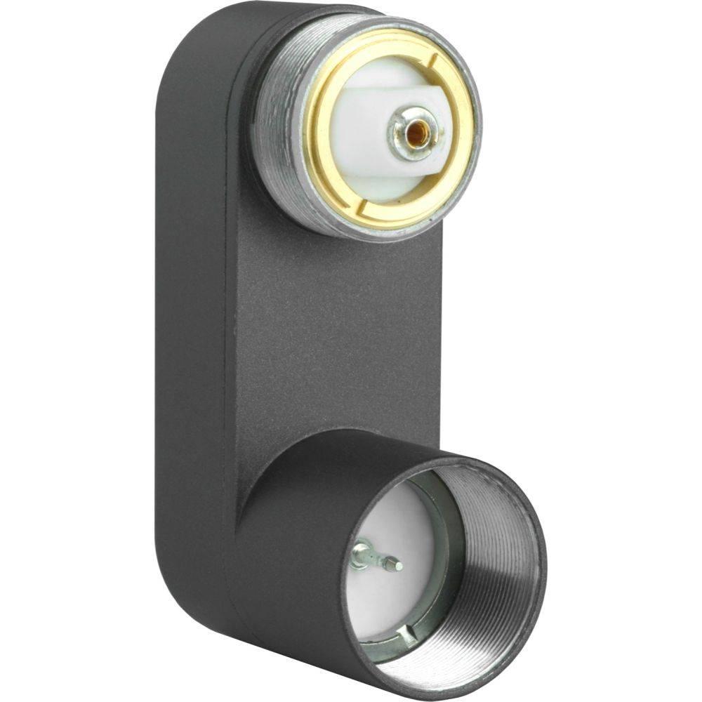 Shure U-vormige adapter voor VP89-serie