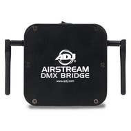 American DJ Airstream DMX bridge draadloze DMX controller
