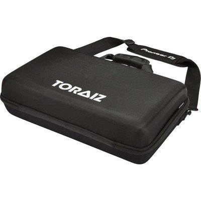 Pioneer Flightbag voor Toraiz SP-16