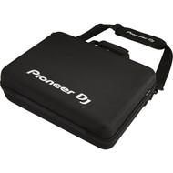 Pioneer Flightbag voor DJM-S9