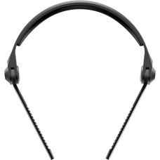 Pioneer HDJ-C70 hoofdband