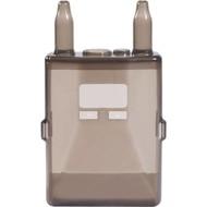 Shure PA301 Waterbestendige behuizing voor P9RA en P10R