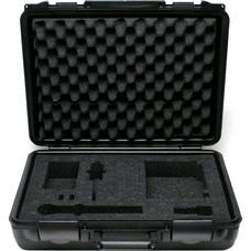Shure WA610 Opbergcase voor SLX en ULX